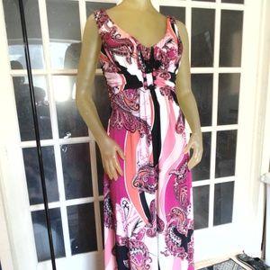 Bisou Bisou Dresses - Bisou Bisou dress